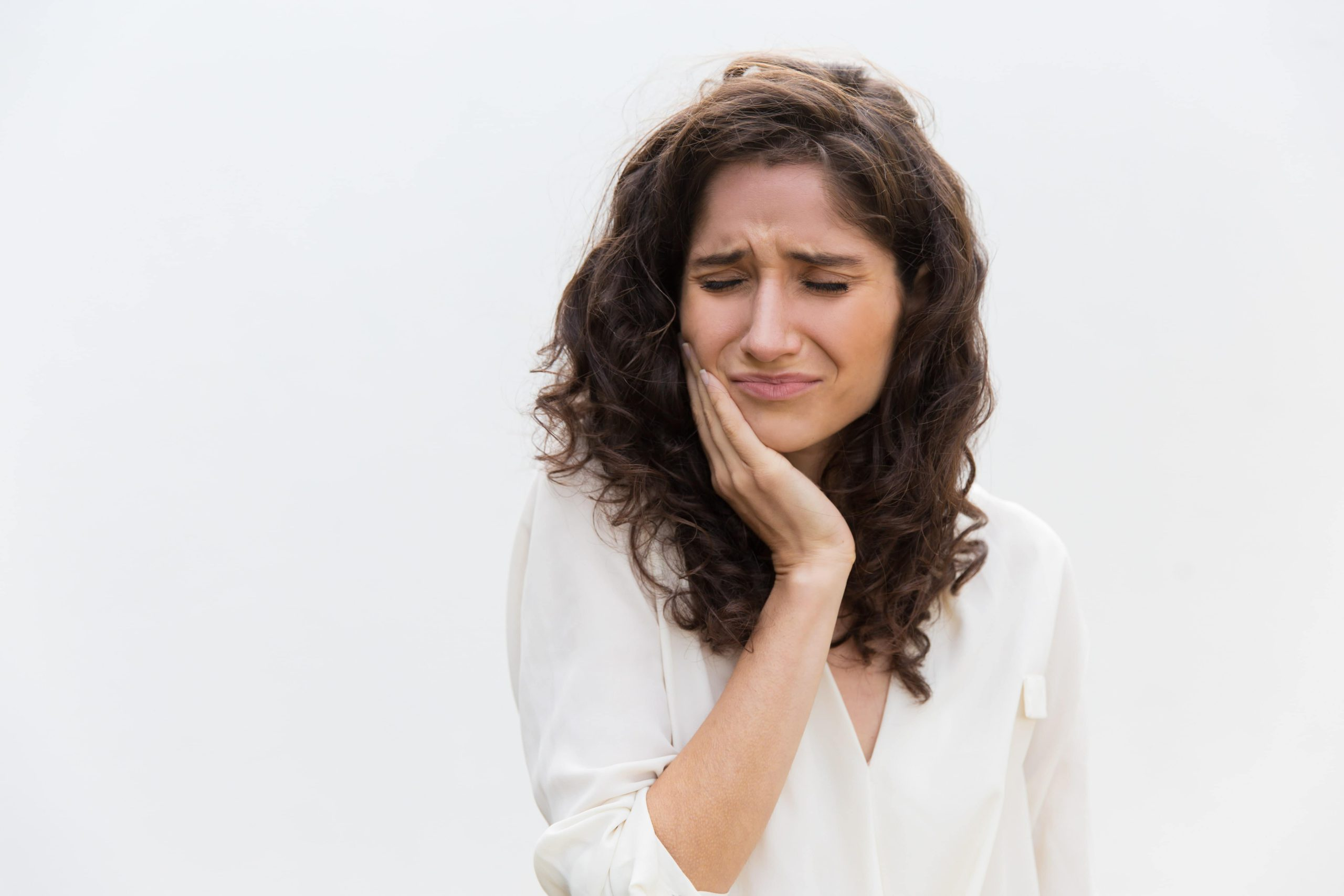 CBD For Toothache