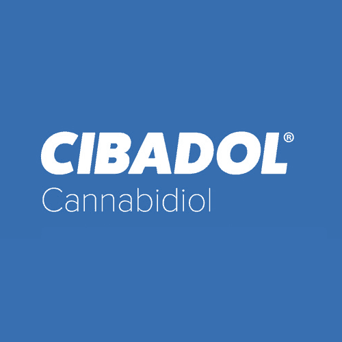 Cibadol – CBD Softgel Pills (900mg)