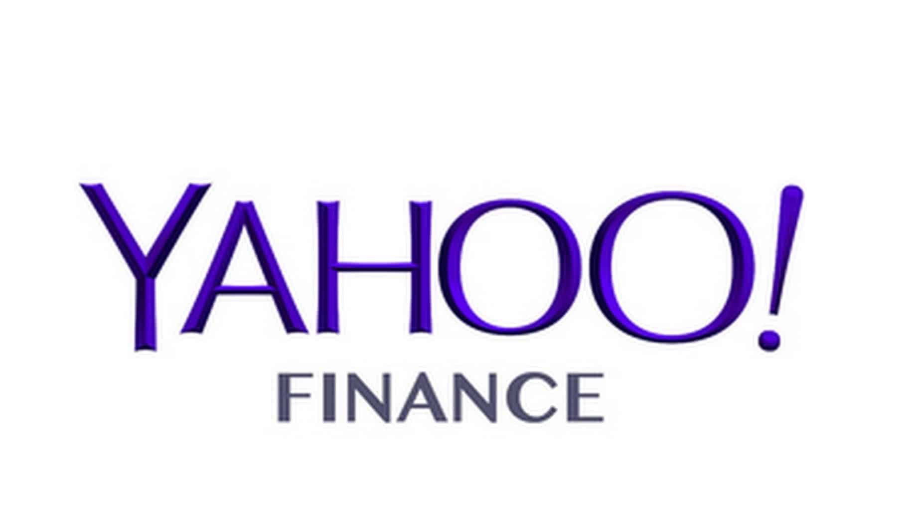 World's-Renowned-Financial-News-Site-Yahoo-Finance-Supports-Users-With-Crypto-Trading cbd manufacturer