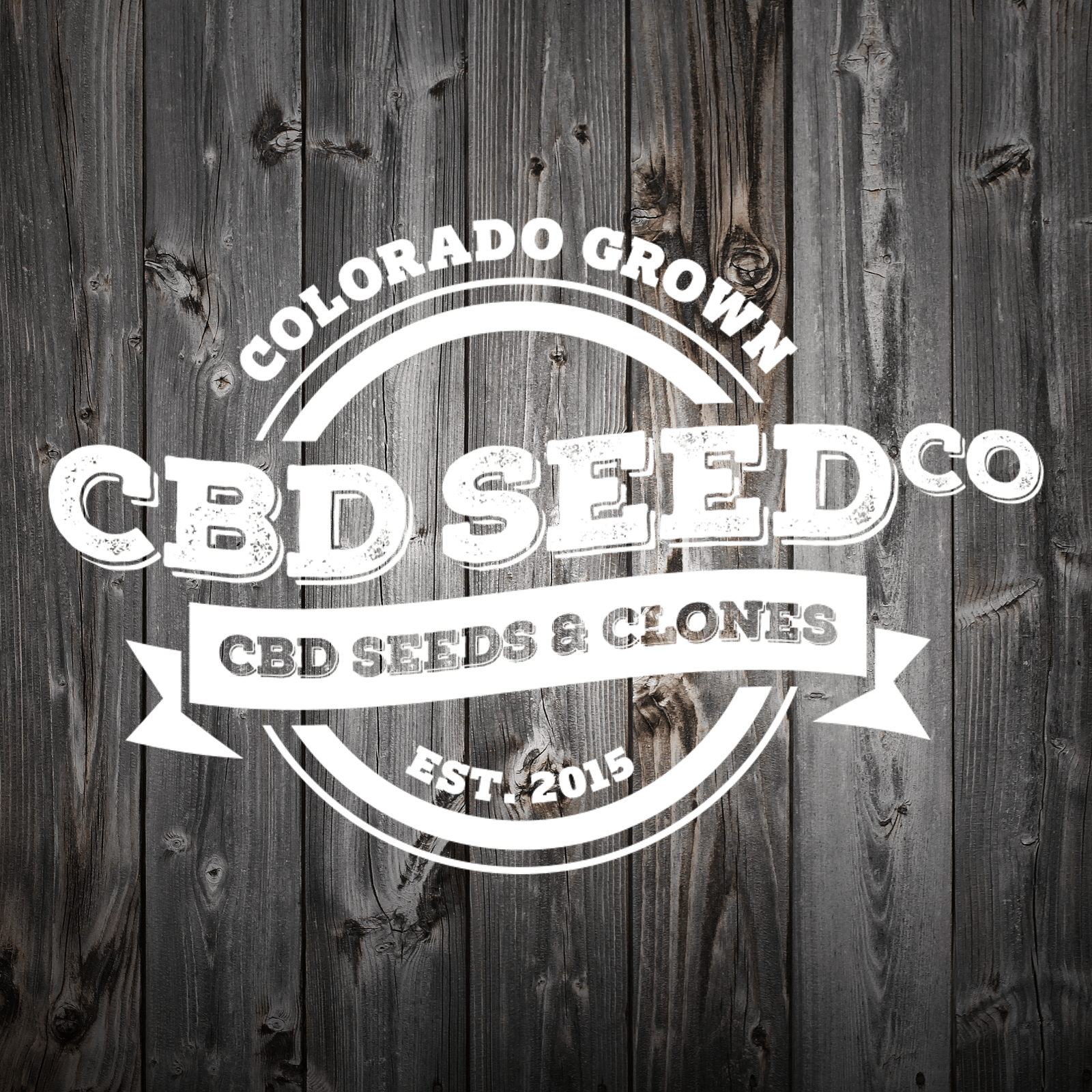 CBD distributor _SEED_CO.png?v=1486575047