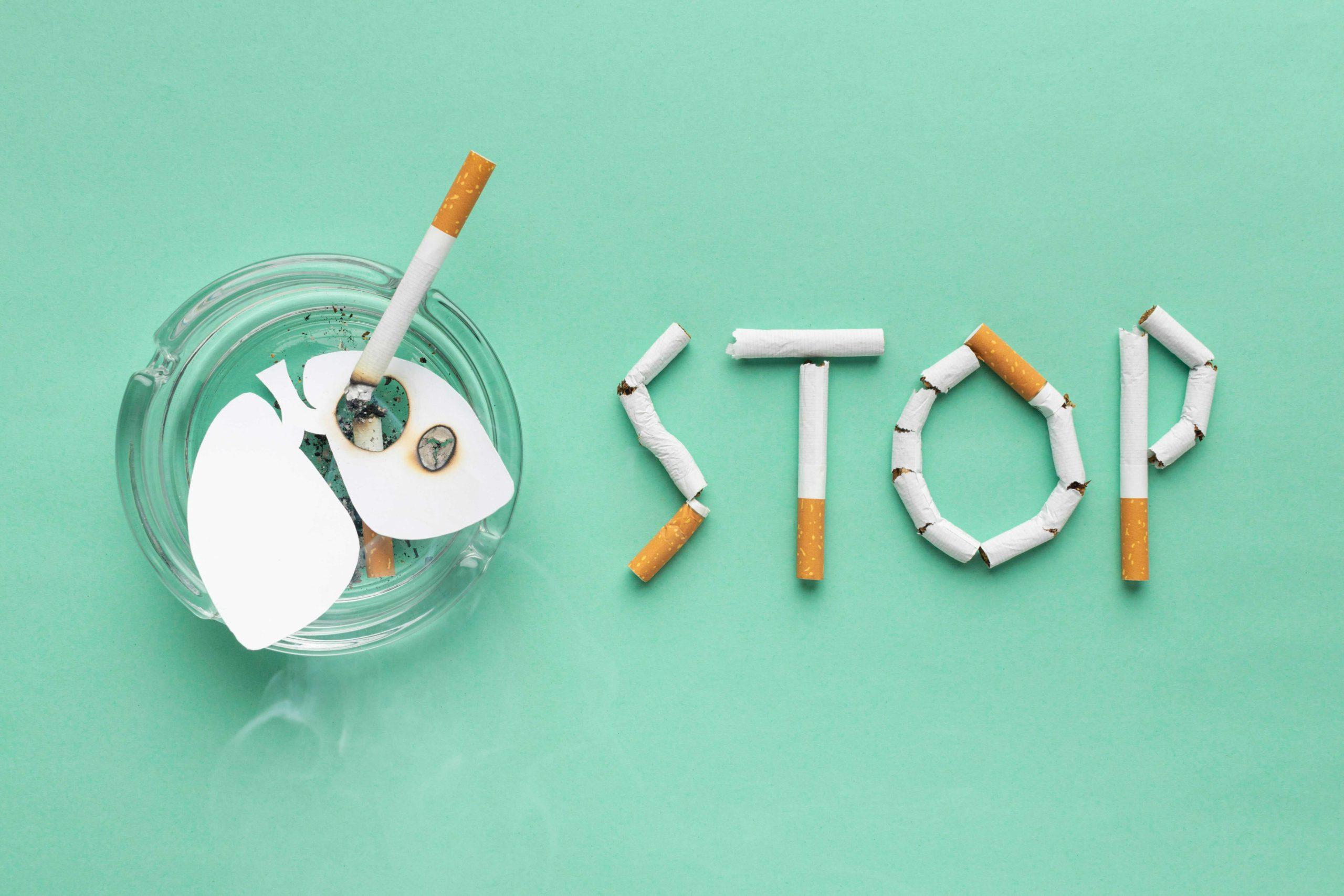 Can CBD Be Used To Treat Addiction? || CBD For Addiction