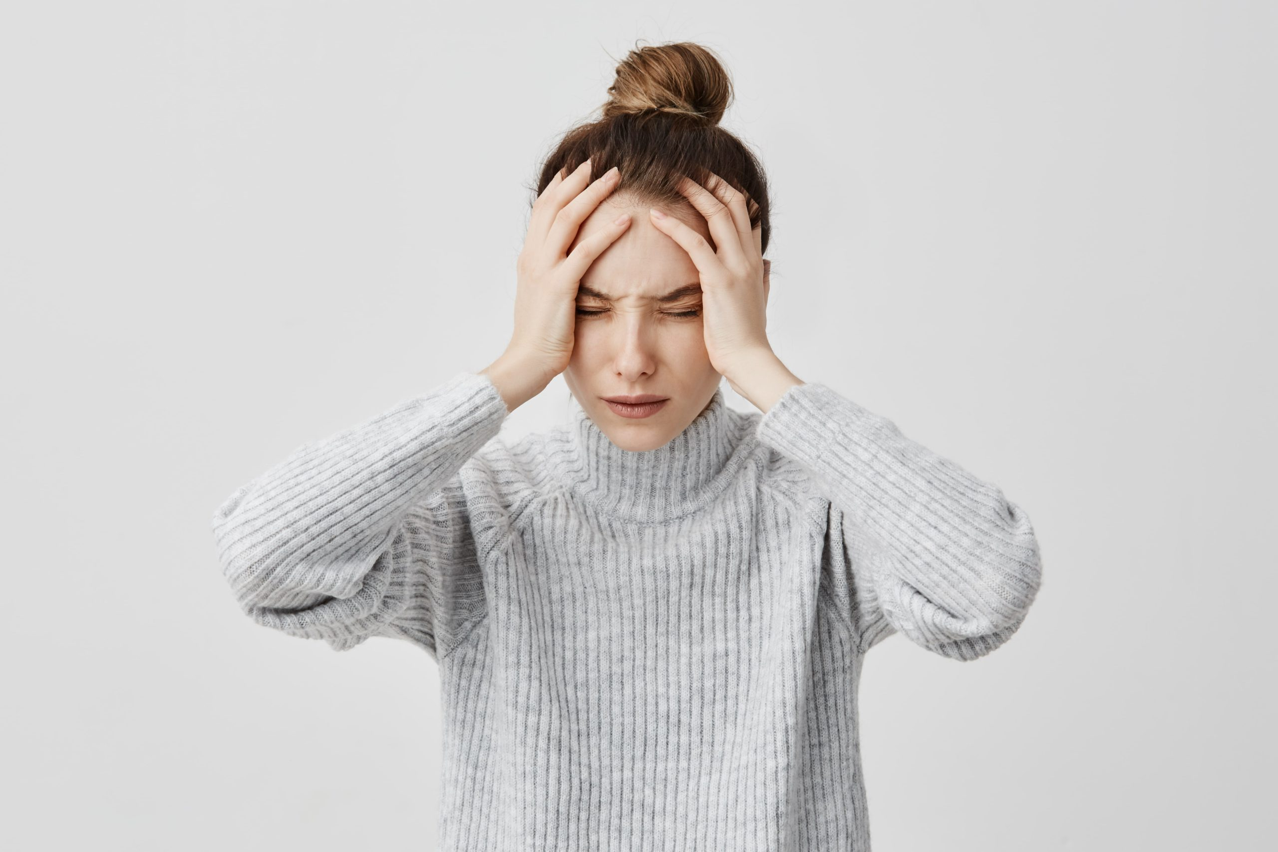 CBD For Migraine